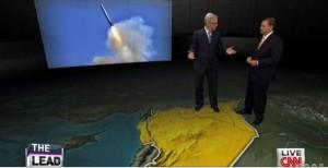 CNN-missiles-PU