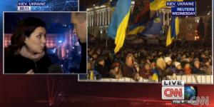 cnn-ukraine