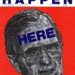 It Can't Happen Here, by Robbie Conal