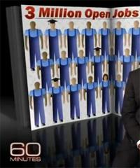 jobs-myth