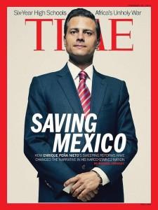time-saving-mexico