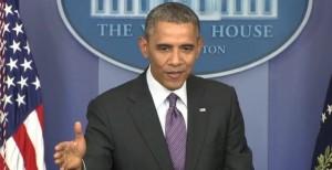 obamacare-signups