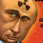 PutinSlider