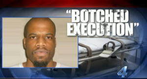 botched-execution