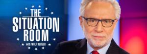 CNN-SitRoom