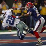 Super Bowl 1993