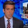 abc terr threat 100x100 - About the Media