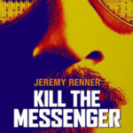 Kill_The_Messenger_43208