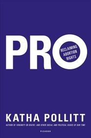 PRO-Pollitt