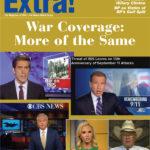 Extra! November 2014