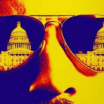 Detail from 'Kill the Messenger' poster