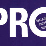 Katha Pollitt's Pro: Reclaiming Abortion Rights