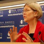 Elizabeth Warren, Antonio Weiss