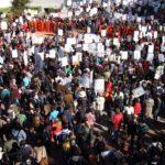 UC Berkeley, tuition hikes
