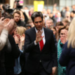 Ed Miliband (photo: Christopher Furlong/Getty Images)