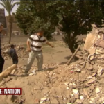 Face the Nation reports on Yemen airstrike