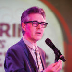 Ira Glass (Matthew Septimus/NPR)