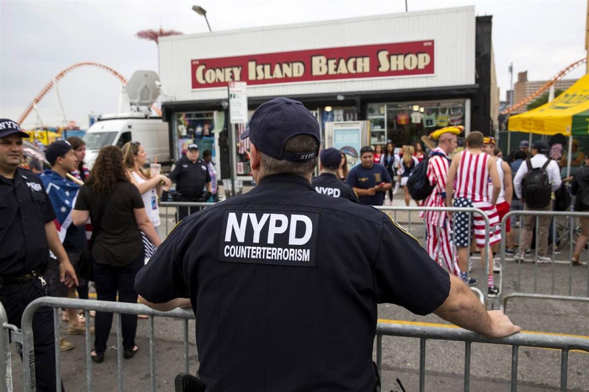 Isis Coney Island In Taylor Mi Menu