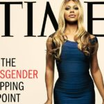 TIME-Laverne-Cover-Crop