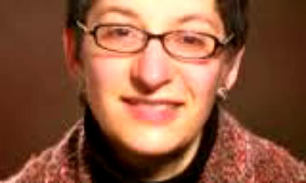 Felicia Kornbluh