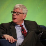 Hugh Hewitt (cc photo: Bill Rice)