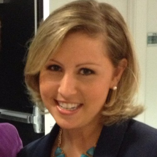 Rebecca Vallas