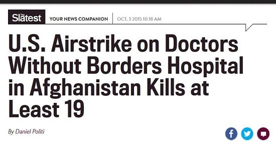 slate us airstrike