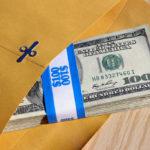 Bribe (cc photo: StockMonkeys.com)