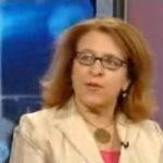 Joanne Doroshow (image: Fox News)