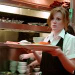 Restaurant worker (cc photo: Daveblog)
