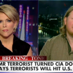 Fox News guest predicts imminent ISIS attack