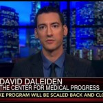 David Daleiden (image: Fox News)