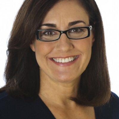 Jodi Jacobson
