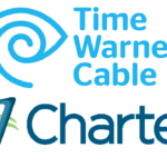 Time Warner Cable/Charter